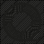 16_wire-rod-512